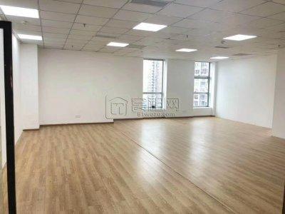 宁波慧和大厦房东直租写字楼188平米