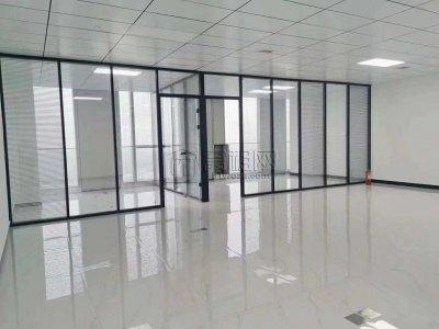 宁波国贸云顶东部新城写字楼出租