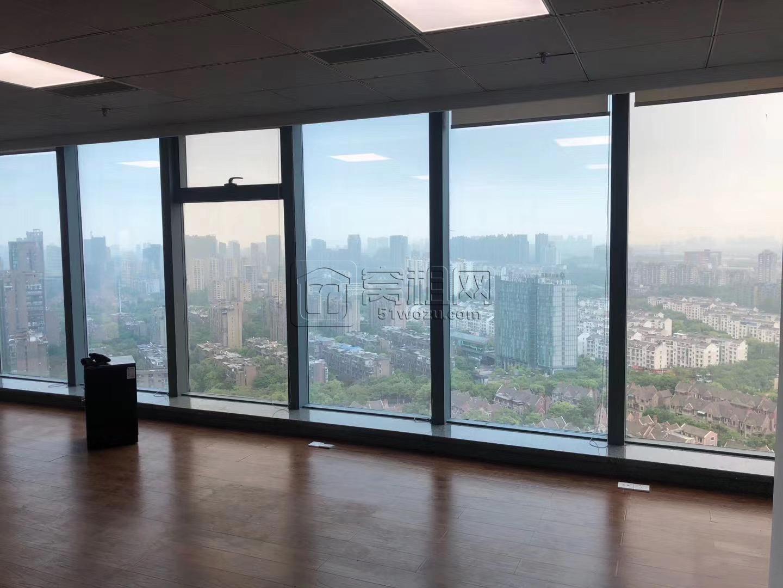 汇亚国际195平米精装修写字楼东南朝向办公室出租