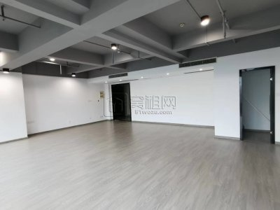 宁波和邦大厦对面汇亚国际大厦96平米办公室出租