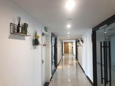 宁波海曙南苑饭店5星级酒店办公室出租