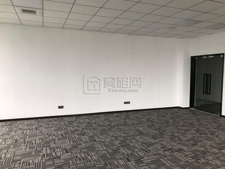 宁波江北中体城写字楼出租