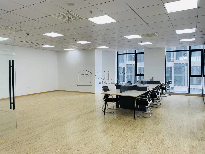 甬邦大厦21楼特价办公室出租