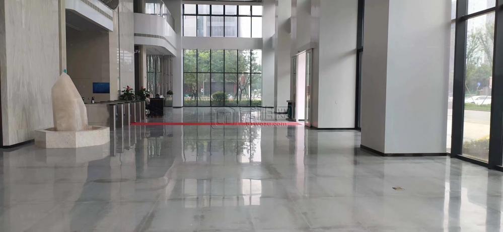宁波嘉美大厦