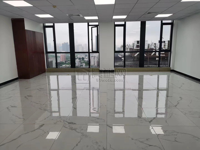宁波温州银行大厦名汇东方出租