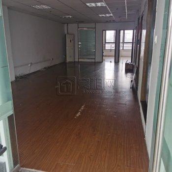 宁波鄞州人民医院对面东城百汇写字楼出租