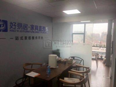 宁波中医院壹都文化广场小面积出租