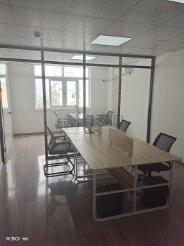 天一中央商座8楼45平米办公室出租