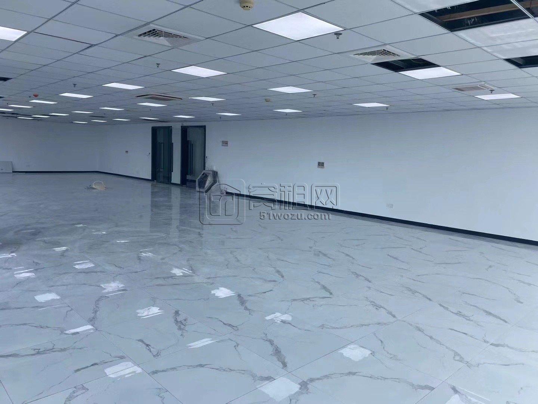 东部新城名汇东方出租(温州银行楼上)