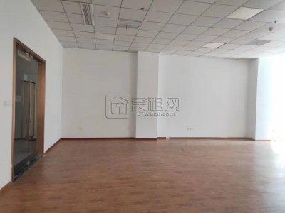 宁波市政府对面新府银座商务楼大厦出租适合教