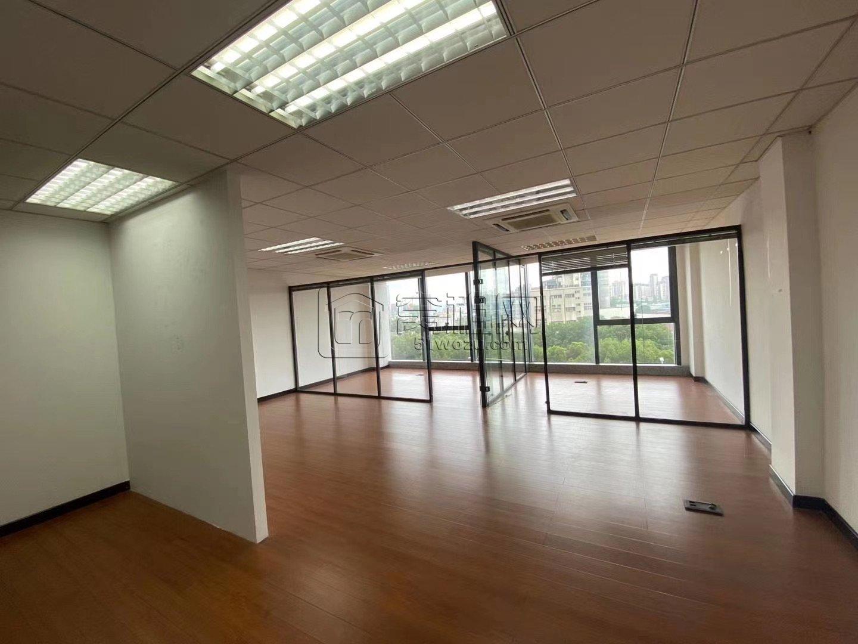 宁波和邦大厦经典小户型办公室出租