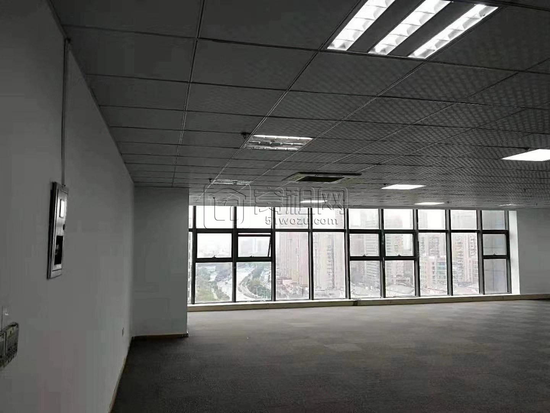 南部商务区博纳大厦 230平方出租