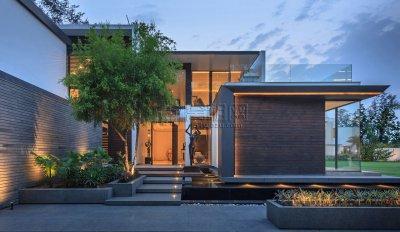宁波住宅设计新标准9月