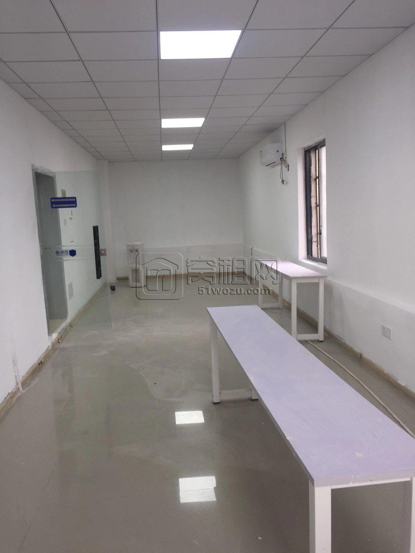 宁波海曙大厦70平米办公室出租