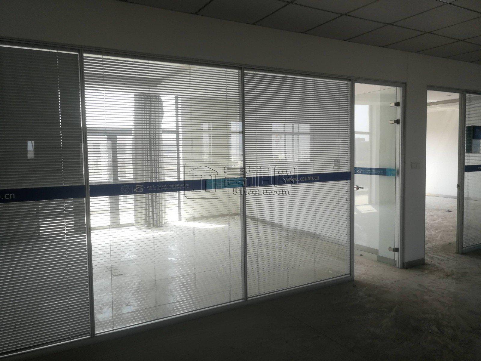 宁波大学国家大学科技园创e慧谷别墅区42号楼9