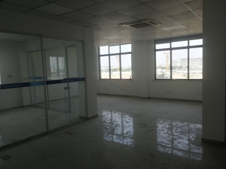 宁波大学国家大学科技园300平米办公室出租