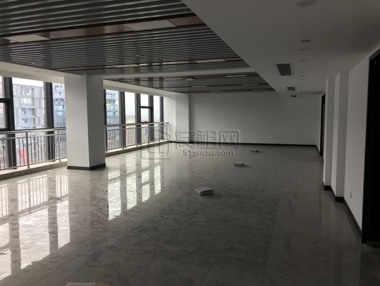 宁波MC大厦210平米精装修办公室出租