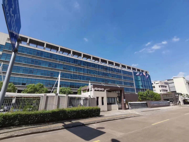 宁波机场附近1公里办公室出租面积56平米