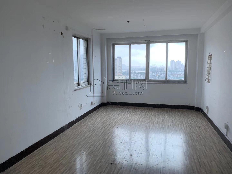 宁波火车站附近银河大厦48平米小面积办公室出租