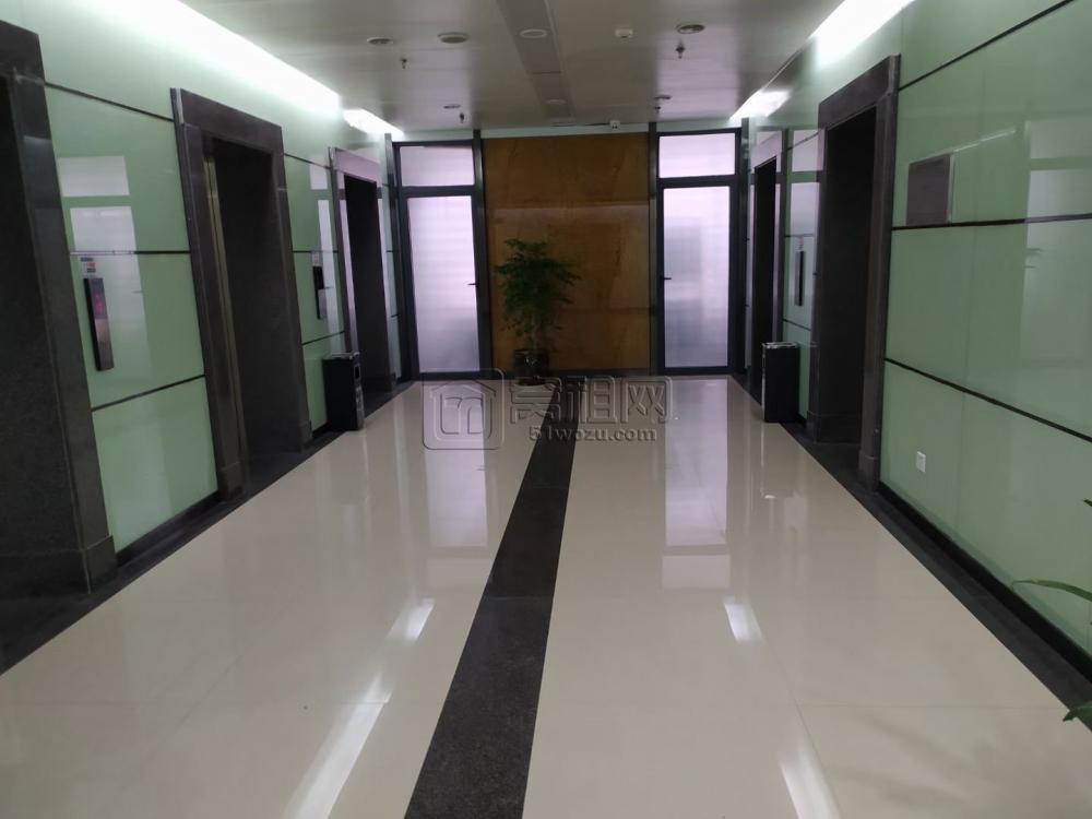 宁波恒业大厦