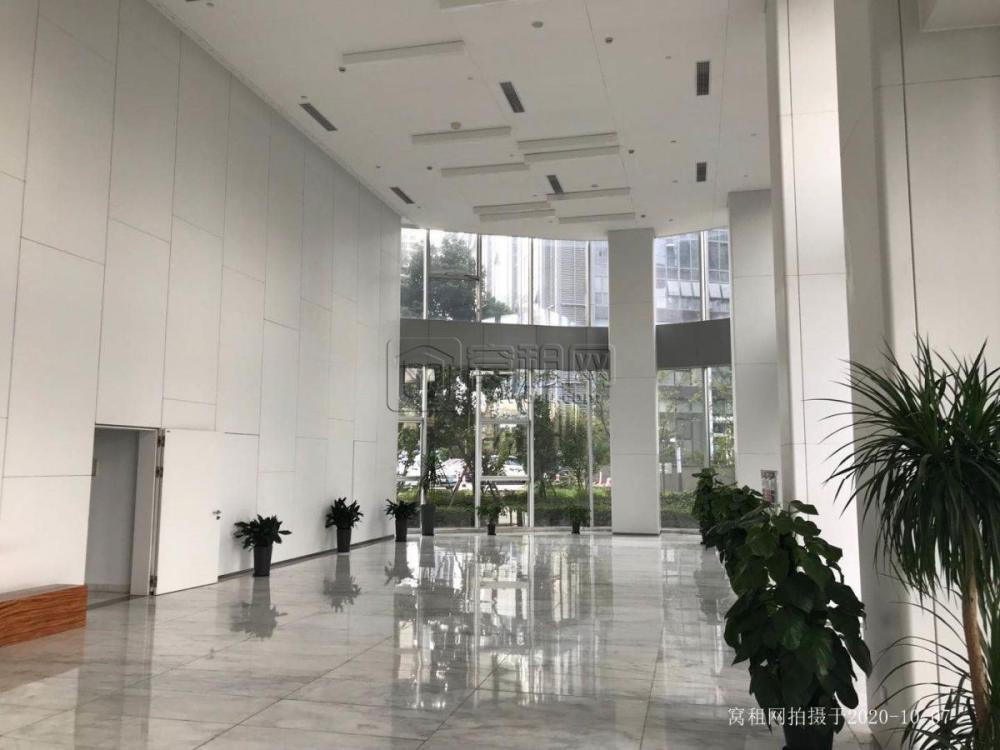 宁波创意大厦