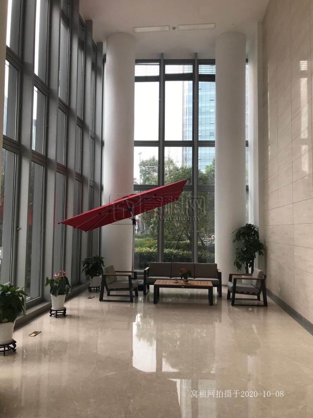 宁波永强大厦