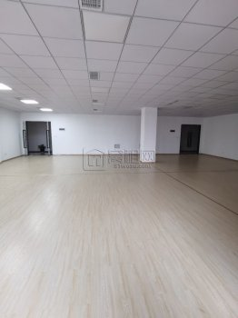 宁波鄞州梦创金谷特价房出租255平7500元每月