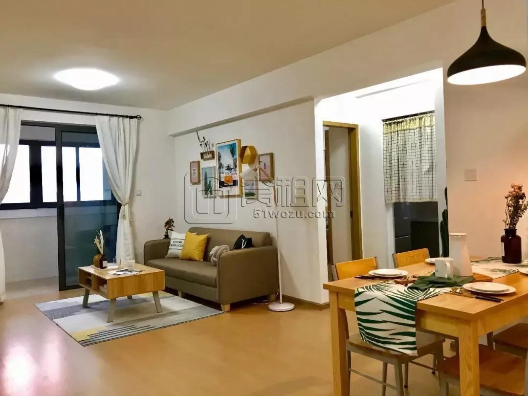 推进住房租赁市场发展试点 宁波三年内将新增租