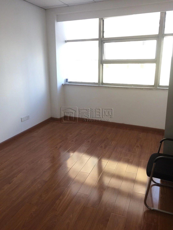 宁波海曙东鼓道中山大厦33平米出租