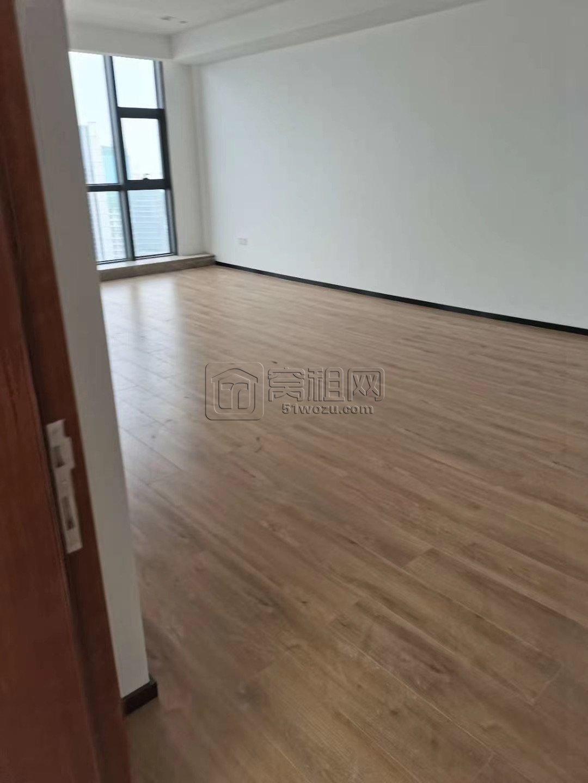 江北欣捷总部大楼出租928平米