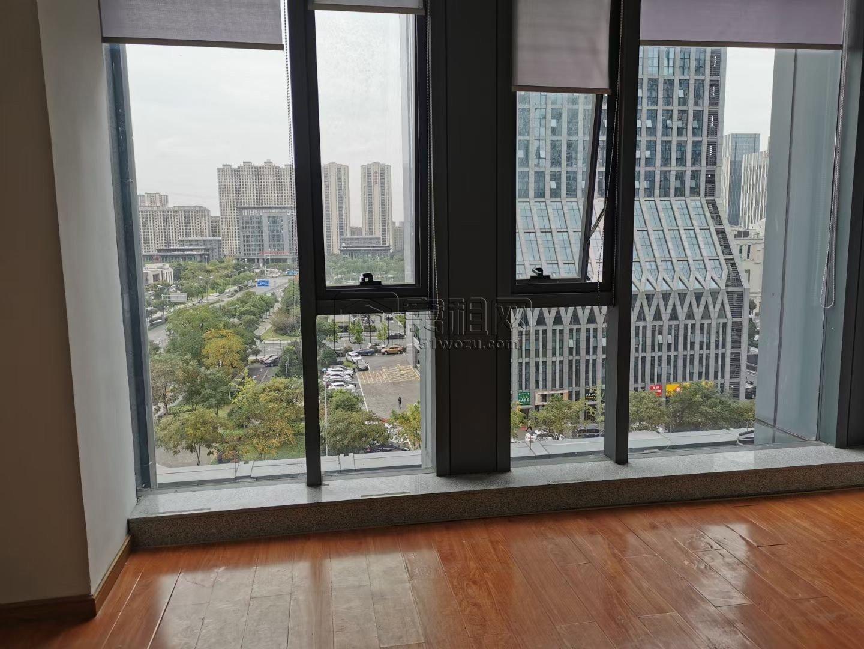 恒业大厦稀缺户型80平米出租