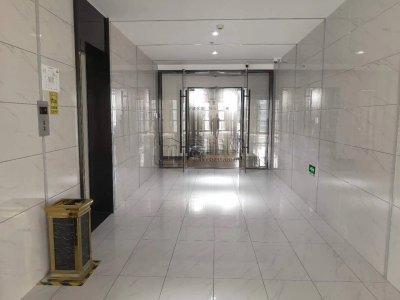 高新区港隆广场旁512平联安明新大厦出租