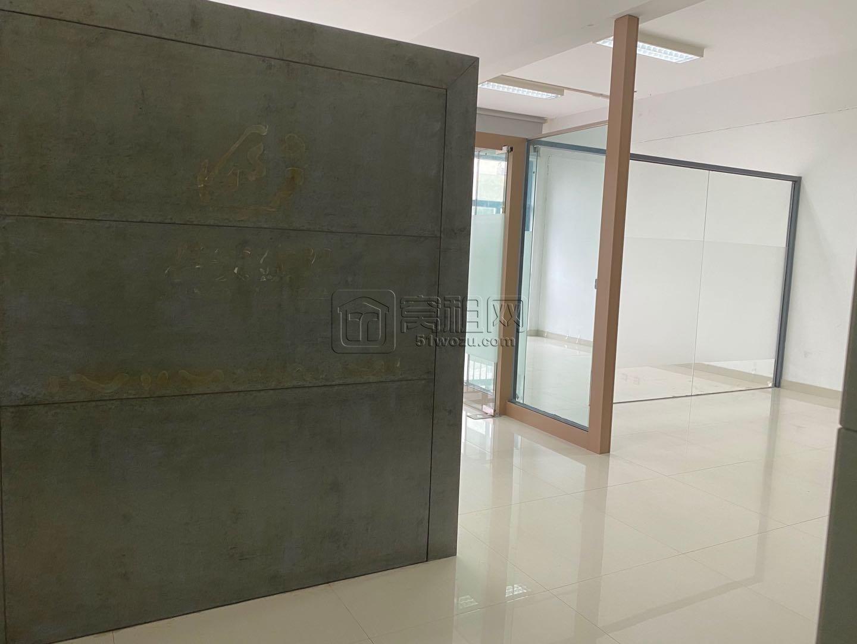 宁波市首家电商园区110平米出租有快递物流优惠