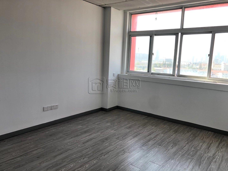 江北环城北路潜力谷220平米精装修出租