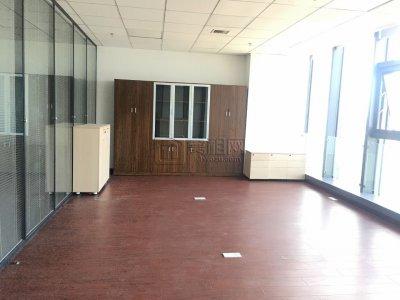 宁波东部新城酒店商务楼金融硅谷主楼出租毗邻