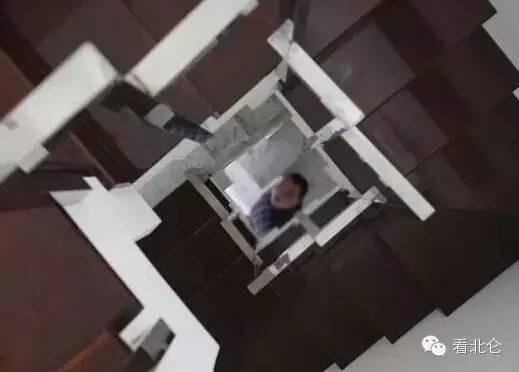"""宁波三栋""""怪房子""""爆红网络!设计师立志要建"""