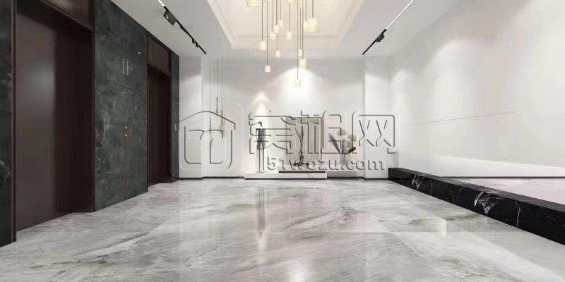 宁波集士港办公室梦创101创业园出租