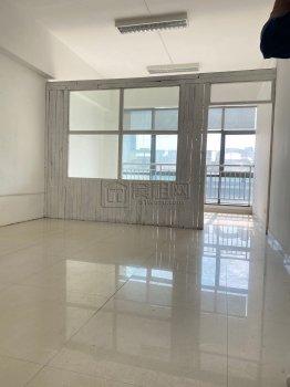 宁波艾博尔附近E淘电商园58平米小面积办公室出