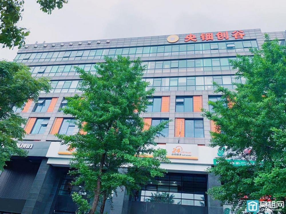 宁波银晨国际
