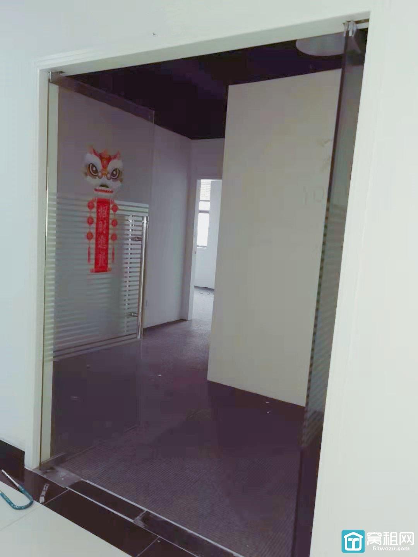 宁波集士港望春工业园森详科技园办公室出租