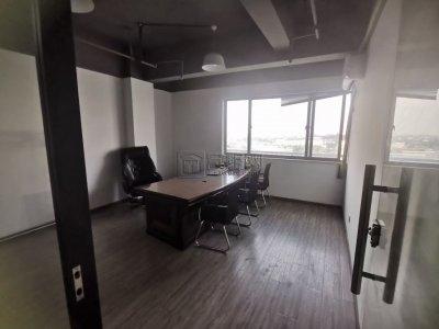 宁波大学附近路林电商园6楼90平3500元/月出租