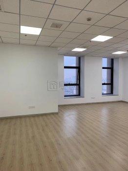 鄞州区滨江二期小户型72平米写字楼出租月租40