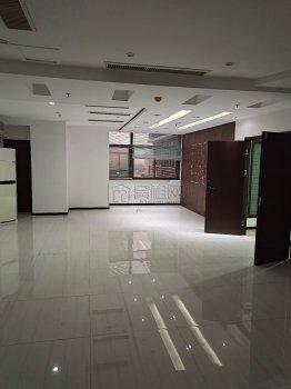 江北外滩大厦221平3隔间出租