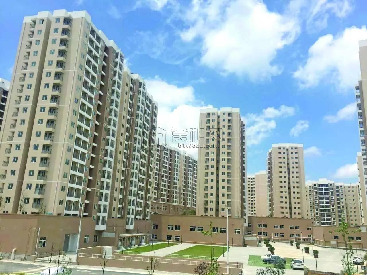宁波开启公租房专项检查与整治