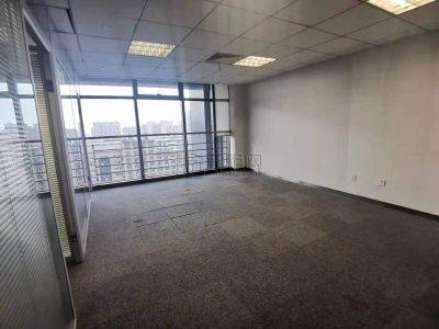 宁兴大厦精装修出租2个隔间只需要3000月