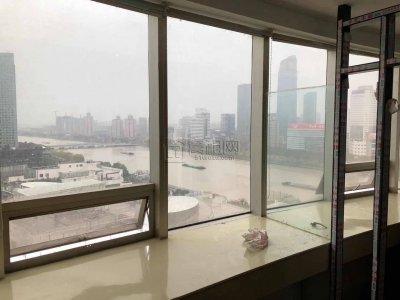 宁波新华联商厦楼上办公室出租