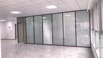 浙江人才创新中心出租370平米