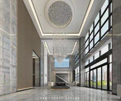 南部商务区3期禾元大厦整层出租1274平米