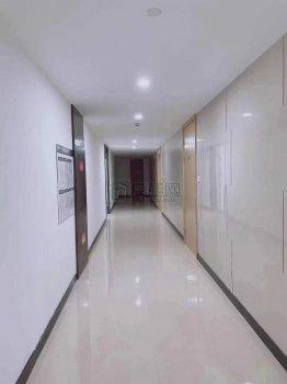 南部商务区3期MC大厦120平米精装修出租
