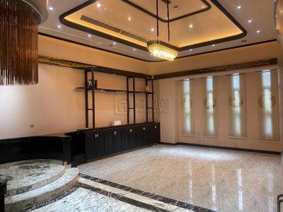 宁波标志性建筑玉米楼520平米出租